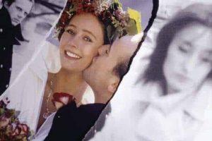 Los Mitos Sobre El Divorcio Más Dañinos