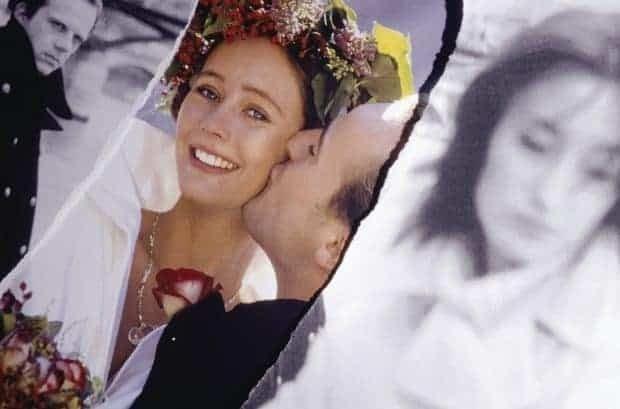 20180108 kikio327154 id136882 imagen 1 - Los Mitos Sobre El Divorcio Más Dañinos - hermandadblanca.org
