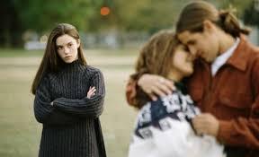 20180108 kikio327154 id136882 imagen 10 - Los Mitos Sobre El Divorcio Más Dañinos - hermandadblanca.org