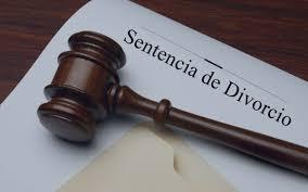 20180108 kikio327154 id136882 imagen 2 - Los Mitos Sobre El Divorcio Más Dañinos - hermandadblanca.org