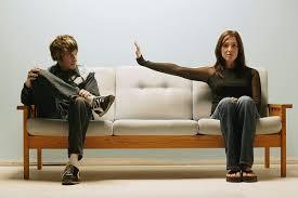 20180108 kikio327154 id136882 imagen 3 - Los Mitos Sobre El Divorcio Más Dañinos - hermandadblanca.org