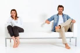 20180108 kikio327154 id136882 imagen 5 - Los Mitos Sobre El Divorcio Más Dañinos - hermandadblanca.org