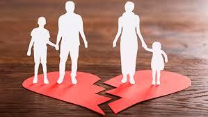 20180108 kikio327154 id136882 imagen 7 - Los Mitos Sobre El Divorcio Más Dañinos - hermandadblanca.org