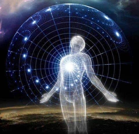 20180110 jorge id136943 higher consciousness spiritual inspiration - hermandadblanca.org