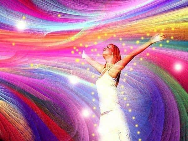 energias - Los Discípulos Acuarianos en el Camino de la Luz-Maestro Djwal Kull (El Tibetano). Parte I - hermandadblanca.org