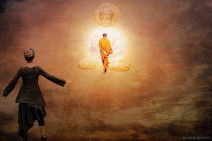 Los Discípulos Acuarianos en el Camino de la Luz-Maestro Djwal Kull (El Tibetano). Parte III