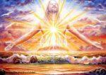 acuarianosenelcaminodelaluz - Los Discípulos Acuarianos en el Camino de la Luz-Maestro Djwal Kull (El Tibetano). Parte IV - hermandadblanca.org