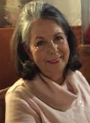20180117 jorge id137100 Colleen Tucker - Reiki Angelico - Niveles 1 y 2 - (Terapeuta de Reiki Angelico) - Febrero 23, 24 y 25 de 2018 - León, España - hermandadblanca.org