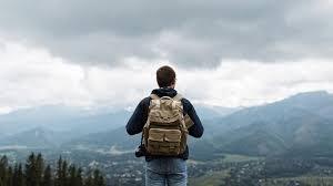 viajaryganarespiritualidad - Viajar y Ganar Espiritualidad - hermandadblanca.org
