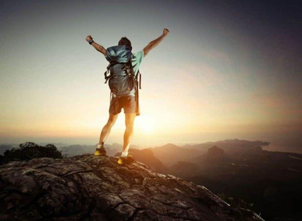 viajeinterior - Viajar y Ganar Espiritualidad - hermandadblanca.org
