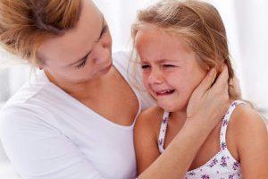 5 Cosas que Debemos Evitar Hacer Como Padres