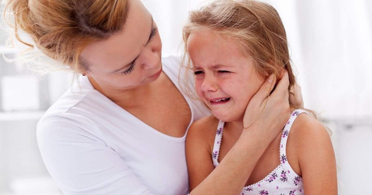 cosasquedebemosevitarhacercomopadres - 5 Cosas que Debemos Evitar hacer como Padres - hermandadblanca.org