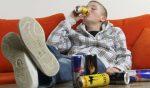 20180120 willyhern39164 id137304 1399404222 161107 1399405573 noticia normal - Hepatitis y Bebidas Energéticas: ¿por qué se relacionan y cuáles son los riesgos de productos energizantes? - hermandadblanca.org