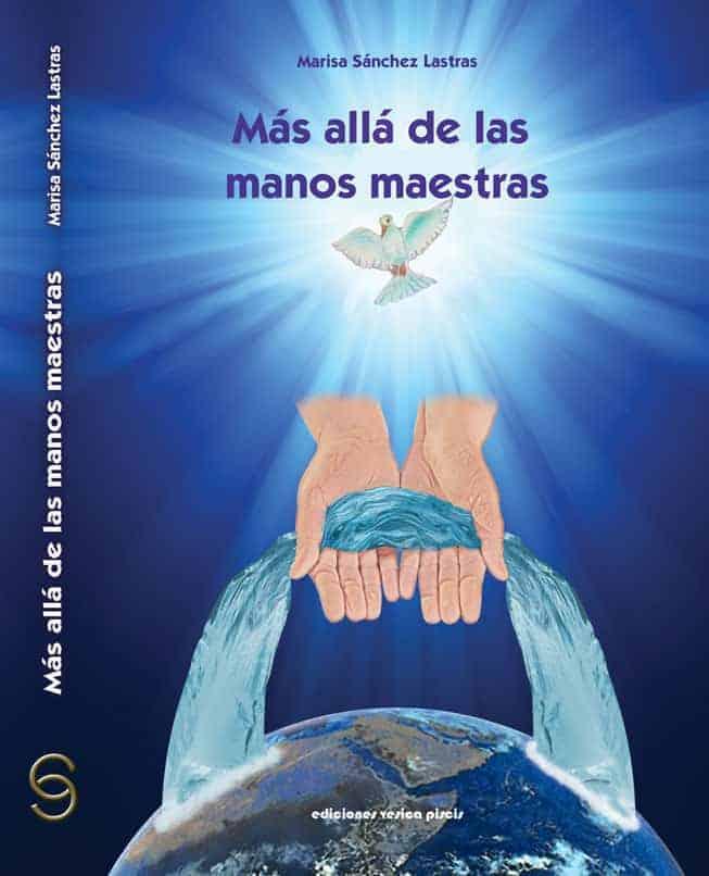 20180122 jorge id137371 mam libro mas alla manos maestras - Presentación del libro: