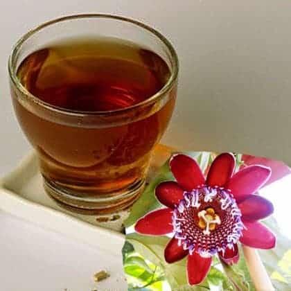 20180122 willyhern39164 id137351 mejores infusiones para dormir pasiflora - La Passiflora: Beneficios y Propiedades de la Flor de la Pasión - hermandadblanca.org