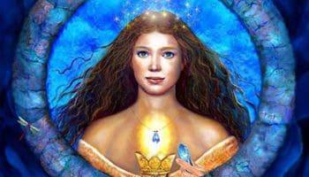 20180123 carolina396 id137523 UNIVERSAL MOTHER MARY - Madre María Universal: Comenzando El Próximo Proyecto, La Próxima Aventura - hermandadblanca.org