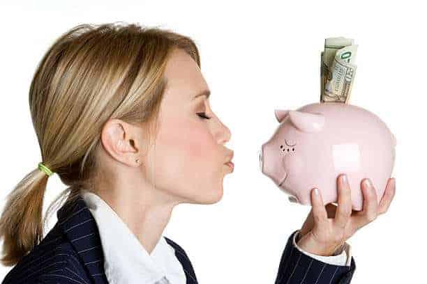 20180123 kikio327154 id137478 1 - El dinero no es la felicidad. Construye una relación sana entre la abundancia y el desapego - hermandadblanca.org