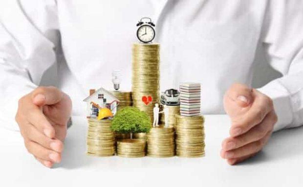 20180123 kikio327154 id137478 2 - El dinero no es la felicidad. Construye una relación sana entre la abundancia y el desapego - hermandadblanca.org