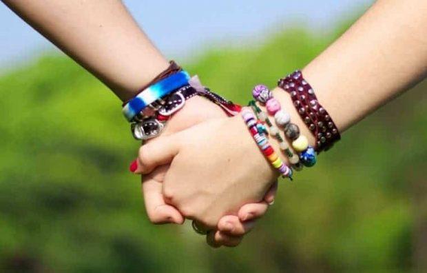 20180123 kikio327154 id137492 beneficios para la salud de la amistad verdadera - Borrador automático - hermandadblanca.org