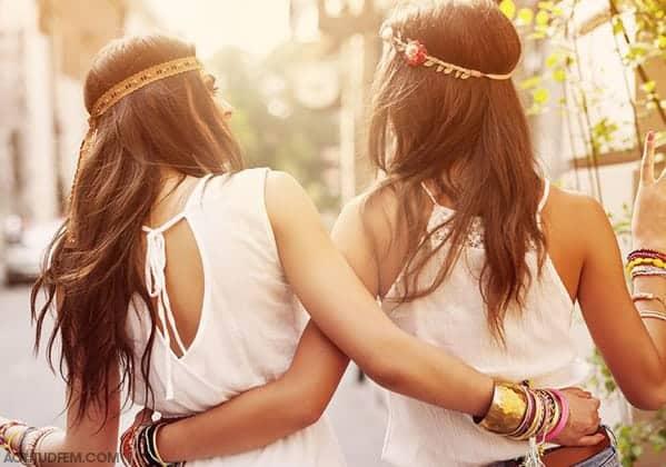 20180123 kikio327154 id137492 los 10 mandamientos de las mejores amigas - Borrador automático - hermandadblanca.org