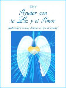 20180123 suonidiluce253 id137440 Ayudar con la Luz y el Amor - Como derretirse entre Almas - hermandadblanca.org