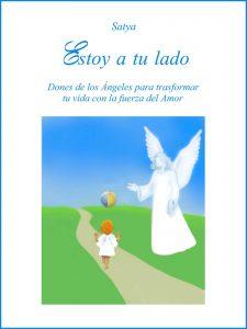 20180123 suonidiluce253 id137440 Estoy a tu lado - Como derretirse entre Almas - hermandadblanca.org