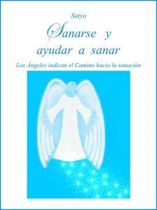 20180123 suonidiluce253 id137440 Sanarse y ayudar a sanar - Como derretirse entre Almas - hermandadblanca.org