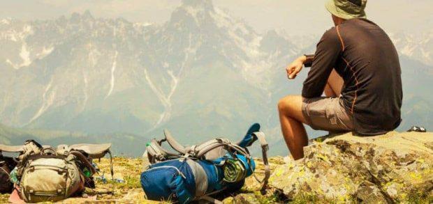 20180123 willyhern39164 id137507 best backpacks hiking e1448676626386 - ¿Eres una Persona que prefiere estar Sola? ¡Tu Personalidad es Asombrosa!, te contaré 6 características extraordinarias - hermandadblanca.org