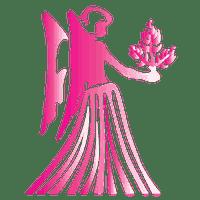 20180124 willyhern39164 id137532 2 2 virgo transparent thumb - ¿Quieres que tus sueños y deseos se cumplan? Según tu Signo Zodiacal, descubre el color de vela y día destinados para Ti - hermandadblanca.org