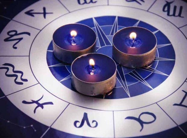 20180124 willyhern39164 id137532 274884 - ¿Quieres que tus sueños y deseos se cumplan? Según tu Signo Zodiacal, descubre el color de vela y día destinados para Ti - hermandadblanca.org