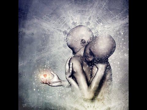 """20180125 willyhern39164 id137627 hqdefault - Te regalo un """"Abrazo de Luz"""", ¿deseas recibirlo?, quiero explicarte qué significa - hermandadblanca.org"""