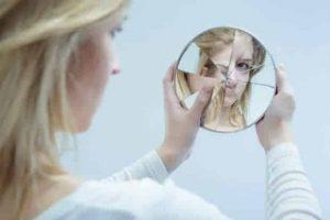 ¡Puedes Aumentar tu Autoestima! Conoce 10 claves poderosas para que pongas en práctica