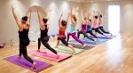 20180118 willyhern39164 id137218 yoga2 620×339.jpg - Encamina tu Mente, tu Cuerpo y tu Espíritu con un Real Estilo de Vida Yoga - hermandadblanca.org