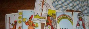 20180124 paedomabdil23593 id137573 los secretos del tarot de waite 620×465.jpg - Los secretos del tarot de Waite - hermandadblanca.org