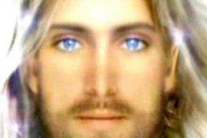 Mensaje de Sananda: «Ten fe en mí»