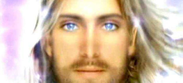 "20180204 gonzevagonz23596 id137823 Sananda Maitreya Jesus - Mensaje de Sananda: ""Ten fe en mí"" - hermandadblanca.org"