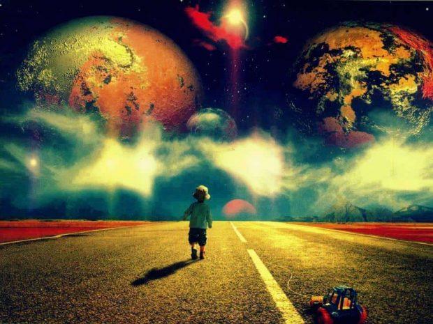 20180208 gonzevagonz23596 id137921 CA4 - Un viaje al Plano Astral. Segunda parte - hermandadblanca.org