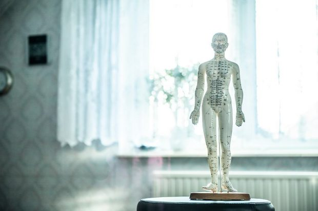 20180209 paedomabdil23593 id137970 beneficios de la Osteopatia 2 - Beneficios de la Osteopatía - hermandadblanca.org