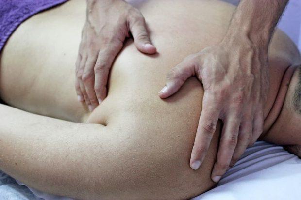 20180209 paedomabdil23593 id137970 beneficios de la Osteopatia 3 - Beneficios de la Osteopatía - hermandadblanca.org