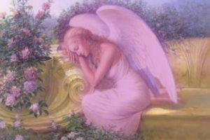 Mensajes de los Arcángeles Jofiel y Metatron: sobre la belleza y los niños