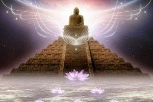 Turiya, el misterioso cuarto estado de la conciencia