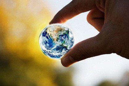 20180210 lurdsarm381562 id138119 ascension planetaria - La nueva tierra: La Tierra comienza su Ascensión final - hermandadblanca.org