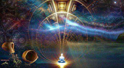 20180210 lurdsarm381562 id138126 Leyes Espirituales - El camino al despertar: Las leyes universales de la manifestación - hermandadblanca.org