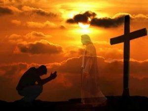 id138118 DIOSESAMOR - Señor Cristo-Maitreya-Mensajes canalizados de los maestros de luz. - hermandadblanca.org