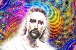 id138118 mensajedecristomaitreya - Señor Cristo-Maitreya-Mensajes canalizados de los maestros de luz. - hermandadblanca.org