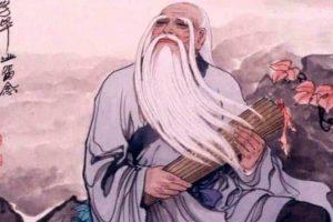 «La Sabiduría de los Maestros de Luz» Canalización del Maestro Lao-Tsé – Parte I