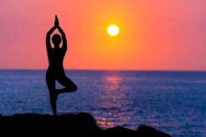 Los mejores videos de yoga para principiantes