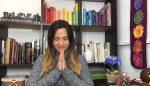 20180216 jorge id143218 20180216 coaching angelical angela mora - ¡Haz una misión de tú dharma! con el Coaching Angelical Online (CAO) - hermandadblanca.org