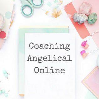 20180216 jorge id143218 20180216 coaching angelical angela mora banner - ¡Haz una misión de tú dharma! con el Coaching Angelical Online (CAO) - hermandadblanca.org