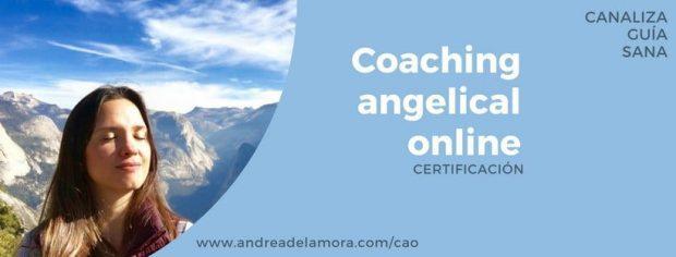 20180216 jorge id143218 20180216 coaching angelical angela mora marco flyer - ¡Haz una misión de tú dharma! con el Coaching Angelical Online (CAO) - hermandadblanca.org